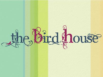 The Bird House, A Small Hair Salon In Carroll Gardens, One Of The ...