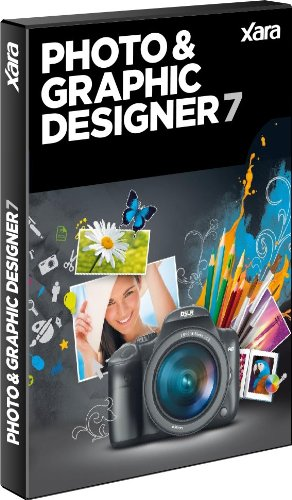 Xara Photo & Graphic Designer 15.0.0 Crack [x86x64] - Izofile