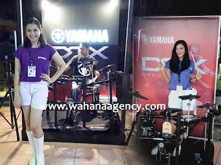agency spg event jakarta, agency spg indonesia, agency spg otomotif, agency spg java jazz