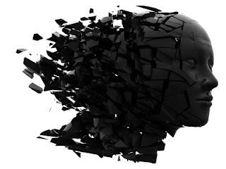 paura dello psicoterapeuta