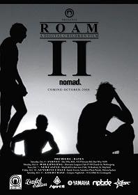Roam 2
