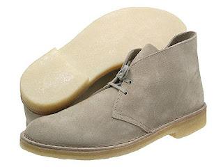 zapatos pisamierdas gris