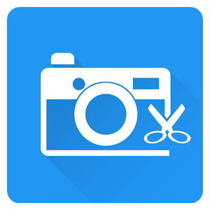 Photo Editor FULL 1.8.6 APK