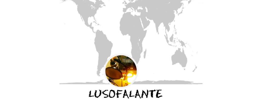Programa Lusofalante