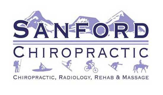 Sanford Chiropractic | Steamboat Chiropractor