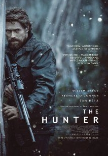 The Hunter (2011) | Free Movies Pro