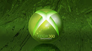xbox background. xbox wallpaper. Posted by wallpaper blog at 6:21 AM