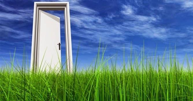 Non aprite le finestre tetto bio pellicole per vetri fresca estate a tutti - Aprite le finestre ...
