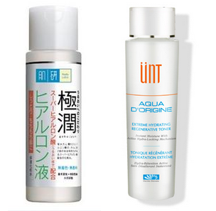 Gokujyun-Super-Hyaluronic-Acid-Lotion-Hadalabo-Aqua-Origin-Replenish-Ünt