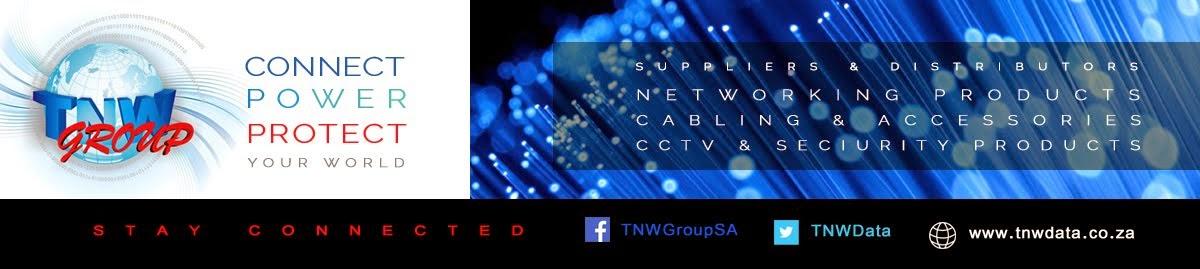 TNW Group