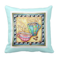 http://www.zazzle.com/reversible_pillows_cool_beans_coffee_art-189810491486481923