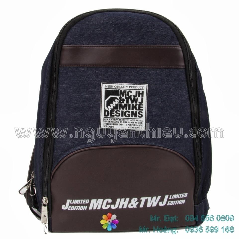lam-balo-in-logo-0945560809