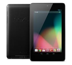 tablet google android 900 ribu, yang lebih murah dari nexus 7