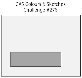 #276 - Sketch до 18/06