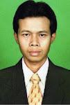 Wk Ketua DPC PBB