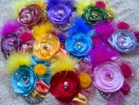 Jual Bros Fohya Flower Murah Online