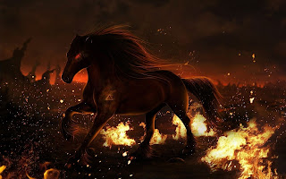 Fire-Horse-Dark-theme-abstract-animal-wallpaper-HD.jpg
