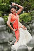 Kajal Agarwal latest glamorous photos-thumbnail-2