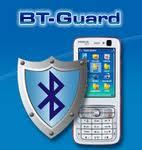Secure Your Bluetooth Connection with BT- Gaurd