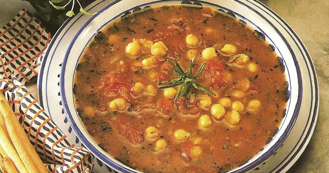 Sopa Knorr Light Calorias