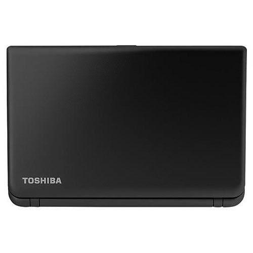Toshiba Satellite C55-B5202