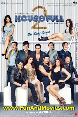 50385259 Housefull 2 (2012) Online Watch Hindi Movie