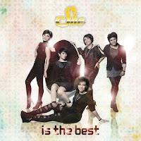 Berikut adalah single dari album terbaru 2013 - www.golagu.com