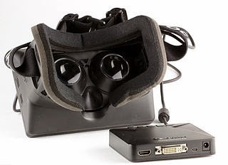 Oculus-Rift-Developer_Version