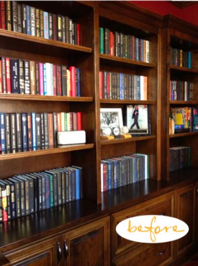 decoração, blog de decoração, como arrumar estantes, como decorar prateleira