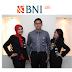 Lowongan terbaru di PT. BNI Life Insurance - Yogyakarta - Desember 2015