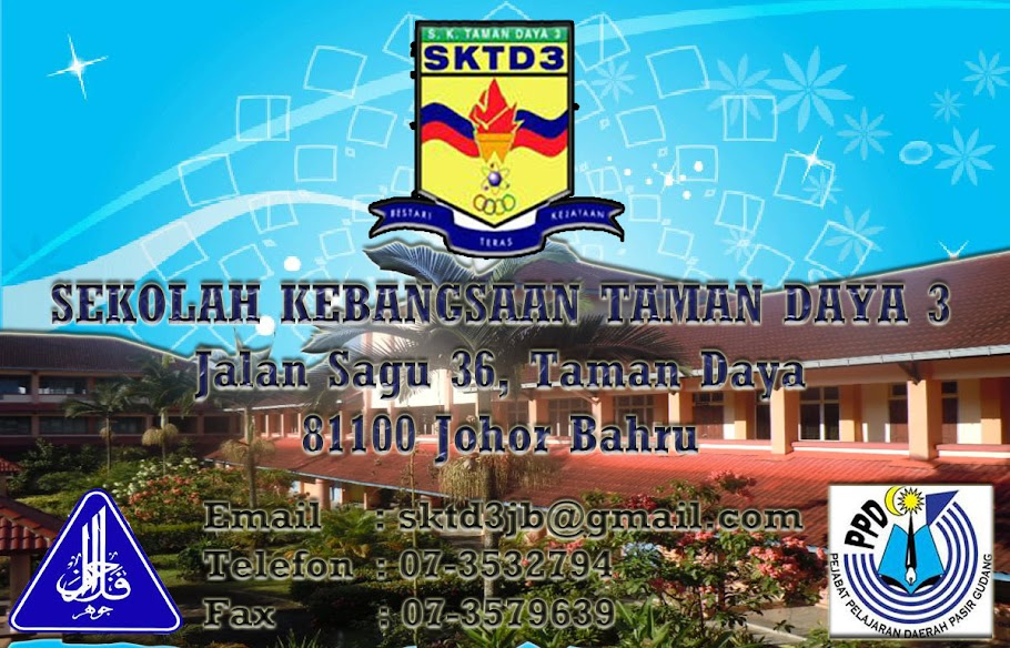 SKTD3