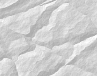 Membuat efek lipatan kertas pada foto dengan photoshop ...
