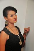 Kathanam heroine archana glam pics-thumbnail-7