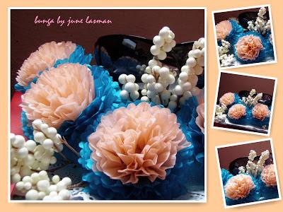 Gubahan Hantaran Dan Bunga | flower, gift, gubahan bunga