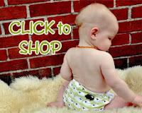 Shop GEN-Y