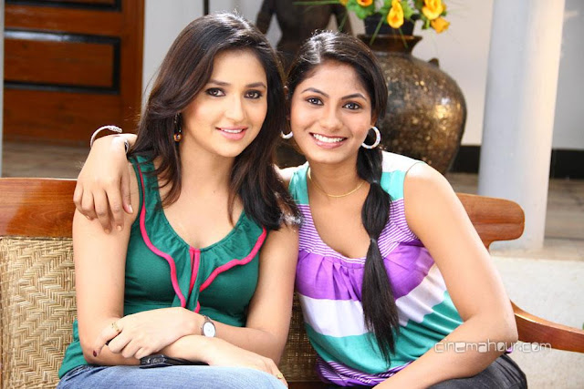 Sarayu Hot Photos, Sarayu Latest Hot Photo Shoot Stills, Sarayu Hot, Hot Sarayu, Sarayu New Pics, Sarayu Cute Stills, Photos, Sarayu in Chudidar, Sarayu in Langa Voni, Sarayu in Saree, Sarayu Latest Hot Pics, Sarayu Hot Images, Sarayu new photos, Sarayu hd  Pics, Sarayu hot photos, Sarayu hot stills, Sarayu photo gallery, Sarayu, Actress Sarayu, South Actress Sarayu Hot Stills, South Actress Sarayu, Telugu Heroine Sarayu, Tollywood actress Sarayu, Kollywood heroine Sarayu, Sarayu latest hot photoshoot, Sarayu hot photos, Sarayu latest photos, Sarayu cute images