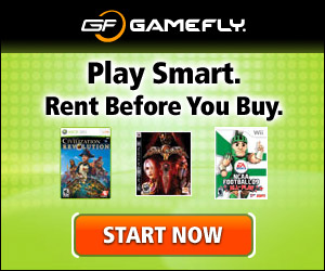 download gamefly