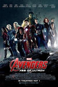http://4.bp.blogspot.com/-b2txY7n7tyE/VUd276nBRBI/AAAAAAAAUnQ/Y8dvKJsZHFY/s300/Avengers-Age-Of-Ultron-Individual-Posters-27.jpg