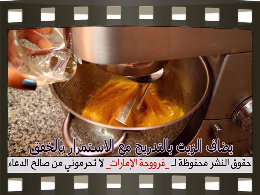 http://4.bp.blogspot.com/-b2wUzZyw_DI/VpjPMbPdQmI/AAAAAAAAbGE/CZtIxMykuOY/s1600/7.jpg