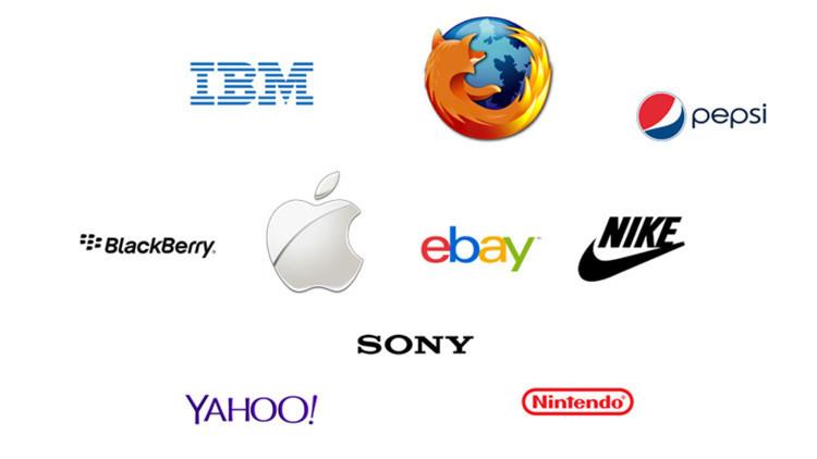 Reparacion del pc google ebay sony nombres originales de algunas marcas que jam s reconocer a - Nombres originales empresas ...