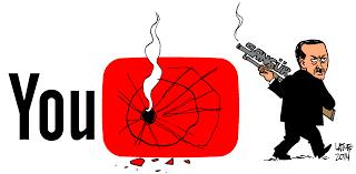 Bongkar Rahsia ranking video youtube fisrt rank dekat GOOGLE