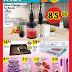 A101 14 Ocak 2016 Kataloğu - Sayfa - 3