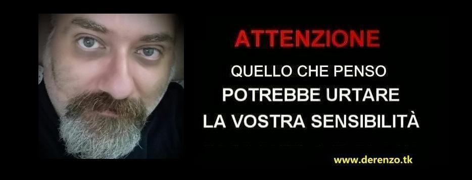 De Renzo Domenico Dante