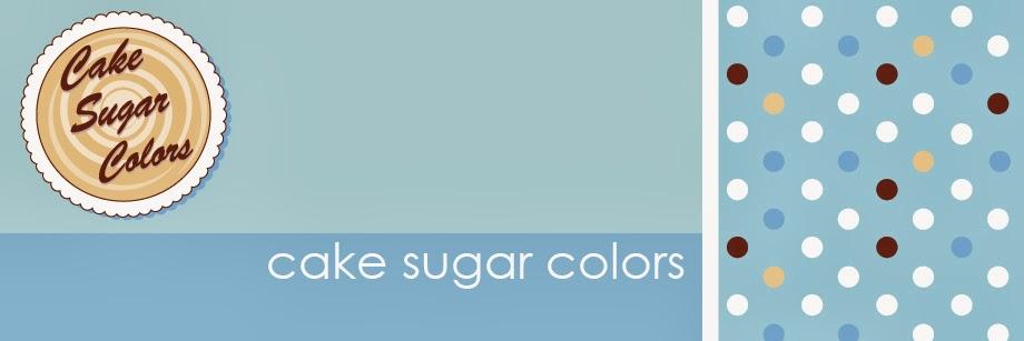 Cake Sugar Colors: Tartas personalizadas de fondant en Albacete. Pasteleria creativa. Cupcakes.