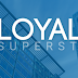 SmartCard Marketing Systems Inc. Announces Deal with Loyalty SuperStore