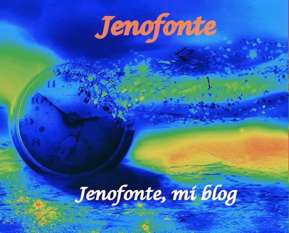http://jenofon.blogspot.com.ar/2014/03/el-sol.html