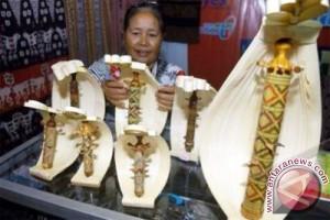Sasando diusulkan dapat penghargaan UNESCO