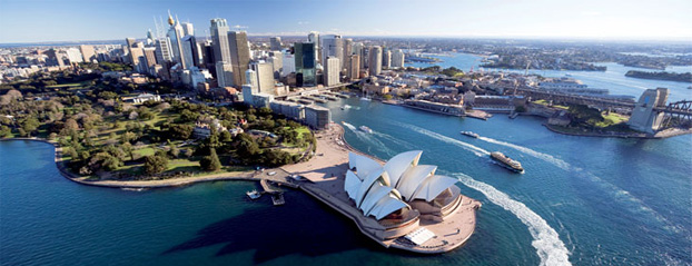 The Best Blog Ever Travel the world RTW- Family Travel Accommodation in Australia and New Zealand