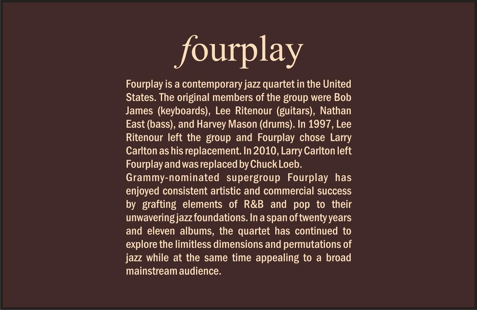 fourplay-fourplay_back_vector