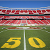 Watch Super Bowl 50 Streamed live on CBSSports.com | 7th February 2016